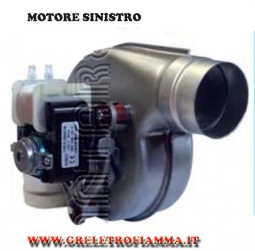 ventola centrifuga stufa camino 65x145 d2e097 bd04 48